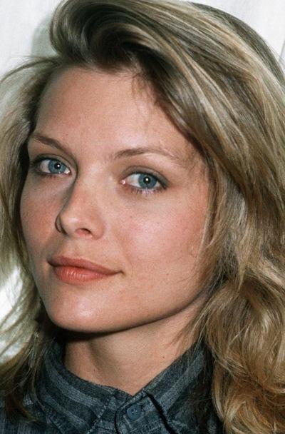 Анна Петровна, 5 июня 1979, Киев, id218937203
