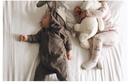 У меня такой вопрос: ребёнку 10 месяцев, мы на гв, даю молочку любую, пару ложек…