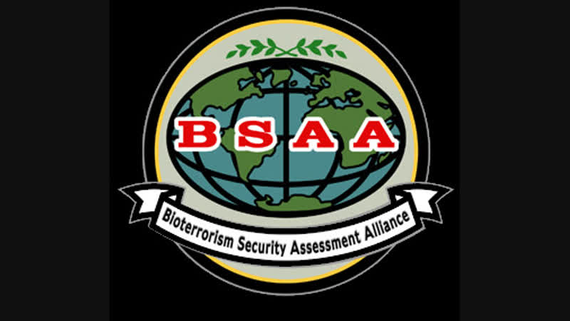 Этот ролик посвящаю всем ветеранам S T A R S и B S A A прошедшим весь Ад в Раккун Сити