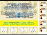 2018-09-10-14-13-54 Садовая Росси Ломоносова РЕМОНТ ФАСАДОВ