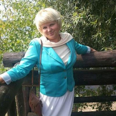 Елена Сочивкина-Голубович, 3 мая , Минск, id11005524