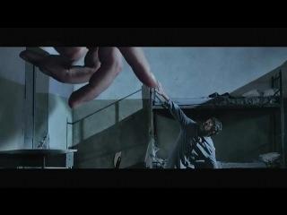 «Комната 8» - короткометражный фильм, фантастика HD.