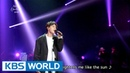 Lee Seokhoon (이석훈) - 10 Reasons to Love You [Yu Huiyeol's Sketchbook / 2017.06.28]