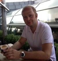 Dmitrenko Alexey