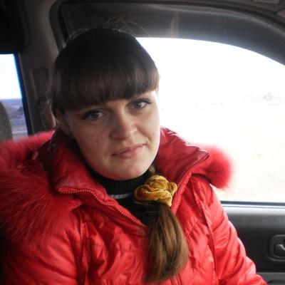 Наталья Вилкова, 17 января , Куйбышев, id128103380