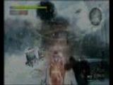 Обзор игры - Lost Planet: Extreme Conditions (Страна Игр)
