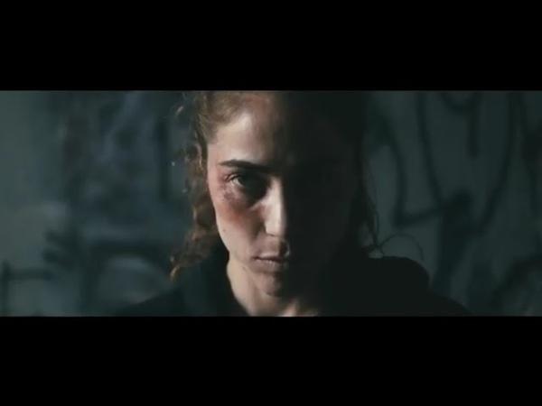 لحن الأنتقام | Serhat Durmus - Karma