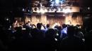 Евгений Осин и Kadnikoff band - Начало концерта Не верю (В клубе Концерт, Москва 19.11.2011)
