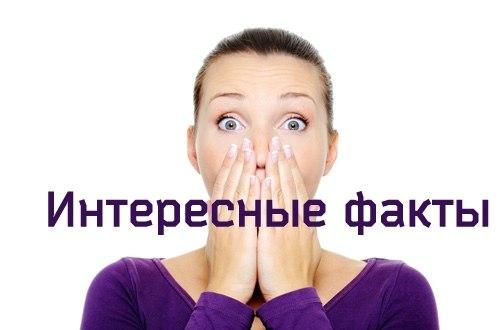 Биржевые и ОколоБиржевые разговоры +ЖЗЛ Ik03KPoYJXY