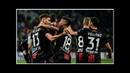 Bayer Leverkusen vs. AEK Larnaca Spielbericht, 04.10.18, UEFA Europa League |