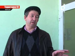 Учитель физики из Бахтыбаевской школы показал учащимся порно и научил рукоблудию