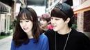 BTS (방탄소년단) - Beautiful [Jung-kook,V, J-Hope,Ji-Min]