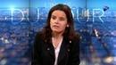 Zoom - Fiorina parle pour la première fois... sur TV Libertés