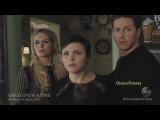 Once Upon A Time 3x16 Sneak Peek |2|