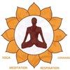 Продолженный курс Шри Шри Йоги 5-9 января 2015г!