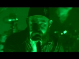 In Flames - The Chosen Pessimist (Live Video)