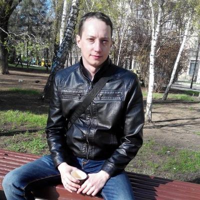 Артем Синельников