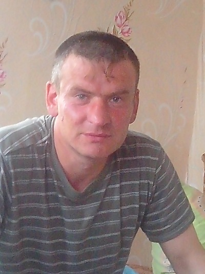 Андрей Шаманин