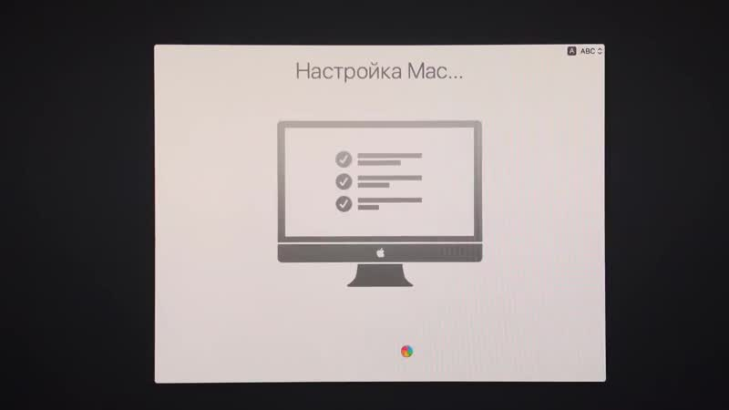 [EvilGen] Как установить MacOS на ПК How to install MacOS on PC INTELAMDNVIDIA