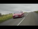 причины купить ненадежную Mazda RX-8