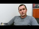 Компания Сказочная Страна о создании лендинга и настройке рекламы от студии Новые Клиенты