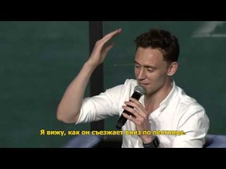 Favorites перевод