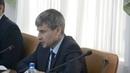 Министр науки Новосибирской области об участии Бердска в программе Академгородок 2 0