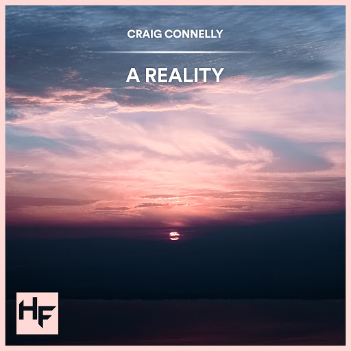 Craig Connelly альбом A Reality