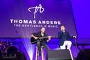 Thomas Anders фото #15