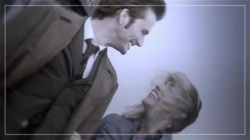Vine Doctor Who Доктор Кто