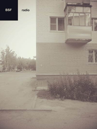 Илья Архипочкин, 10 мая , Львов, id143919374