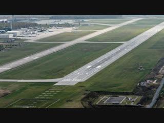 Аэропорты Кобзон и Говорухин: воздушные гавани России предлагают переименовать