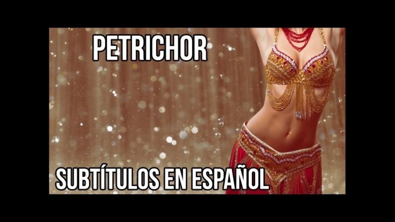 IGNEA - Petrichor - (Lyrics Subtítulos en Español)