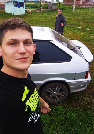 Taras Sannikov
