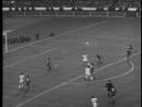 29.05.1968 Кубок европейских чемпионов Финал Манчестер Юнайтед (Англия) - Бенфика (Лиссабон, Португалия) 4:1