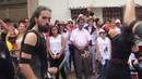 AAINJAA, 42 Festival Folclórico Colombiano. Ibagué 2014