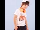 Фотосессия для PENCIL CLUB, модель Мой сын Георгий
