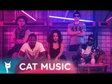 Mandinga - Arquitectura (Official Video)