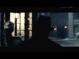 Золотой век музыки кино (2009)