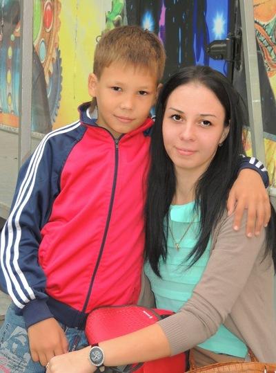 Лидия Гончарова, 27 июня , Самара, id142735524
