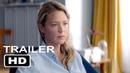 Про запретную любовь Новые Американские Фильмы списком смотреть или скачать на русском языке