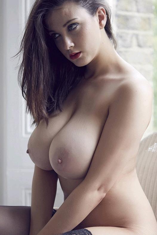 Hingis photo sexy