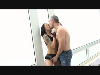 Saya Song - Anal Loving Asian Beauty  [ New Porn, Sex, Blowjob