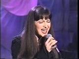 Basia - Drunk on Love (1994)