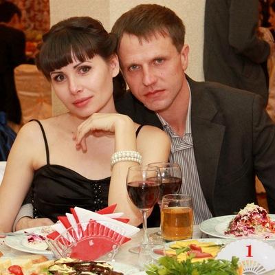 Мария Балабанченко, 26 декабря 1982, Омск, id119741097