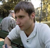 Семен Рыжов, 4 мая , Анна, id182214658