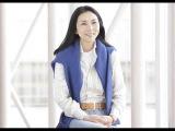 Kaji Meiko - Omoide Biyori *New Single* 2009