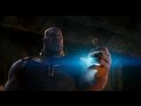 Мстители: Война бесконечности Avengers: Infinity War, 2018 - Трейлер