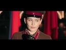 Отрывок из фильма Битва за Севастополь / Выступление Людмилы Павличенко на конференции в Америке ►filmCUT