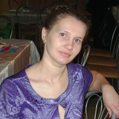 Нина Гаврилова(ушакова), 14 июня , Москва, id129328289